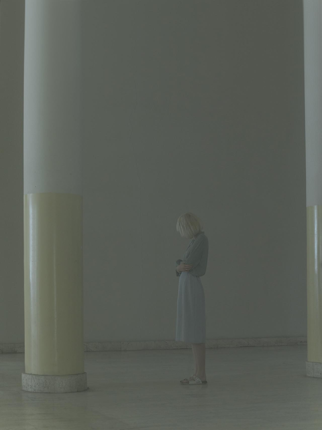 evelyn bencicova artificial tears